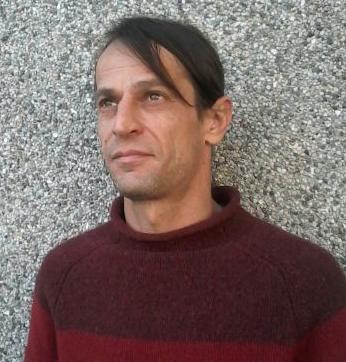 Gianpiero-Fabris