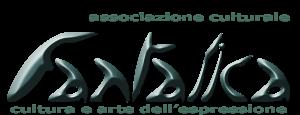 Associazione Culturale Fantalica
